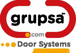 Grupsa Door Systems Argentina